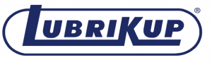 LubriKup Products - Netco Energy Products, Inc - San Angelo, Texas